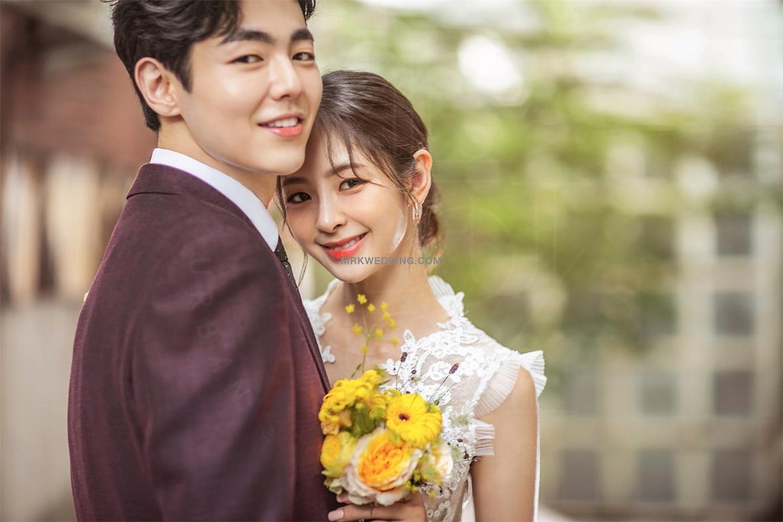 #preweddingkorea49.jpg