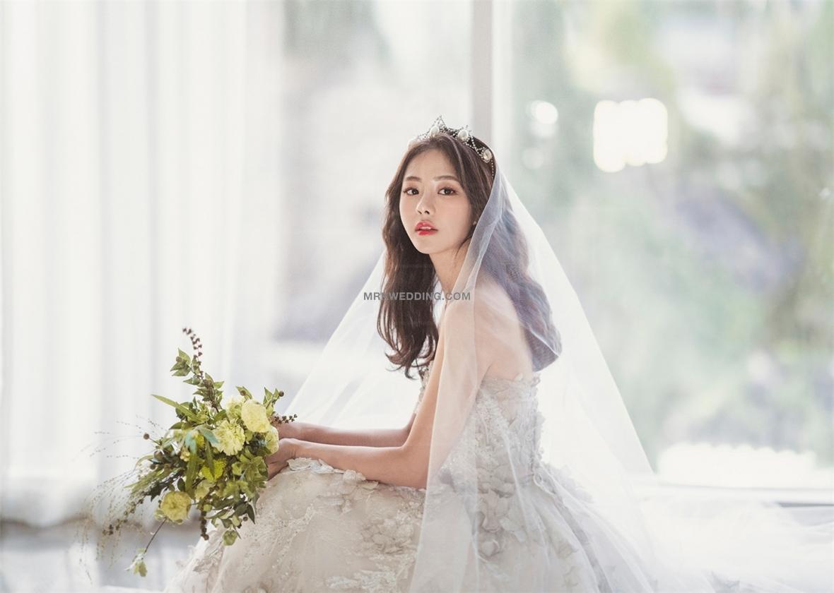 #preweddingkorea08.jpg