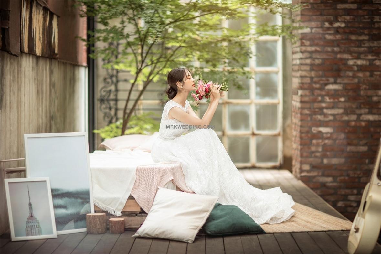#preweddingkorea12.jpg