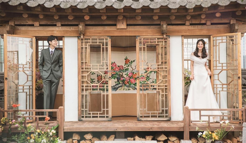 #preweddingkorea09.jpg