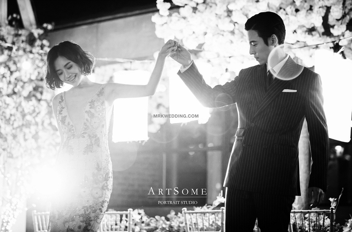 korea pre wedding (35).jpg