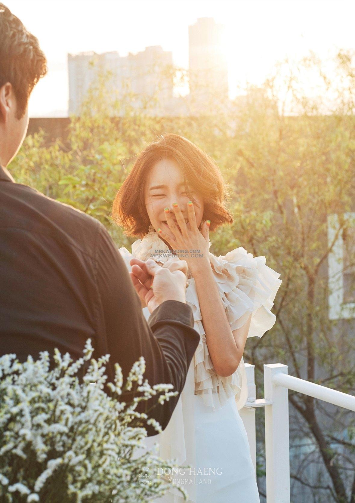 Korea pre wedding (86).jpg
