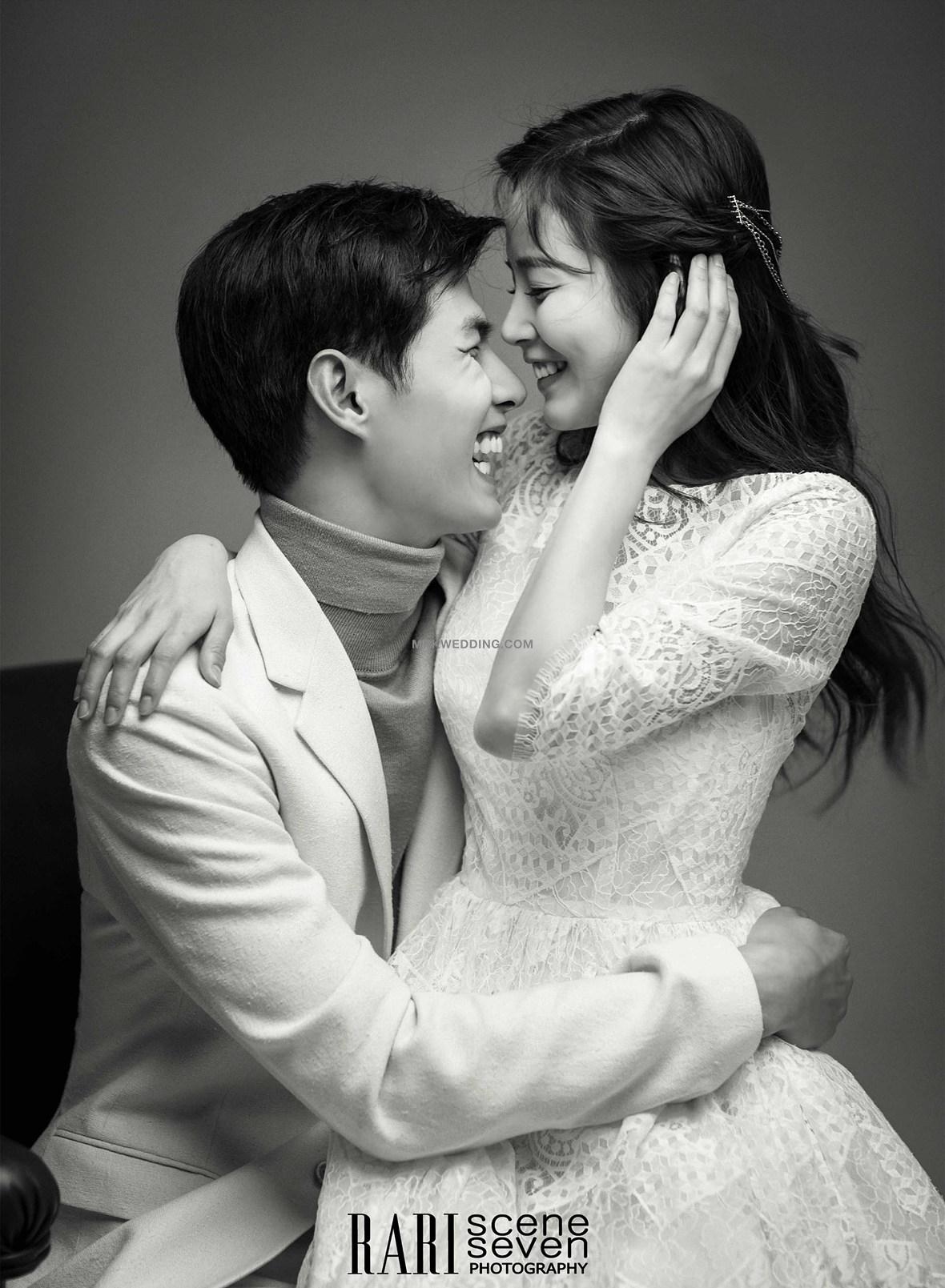 korea pre wedding (44).jpg