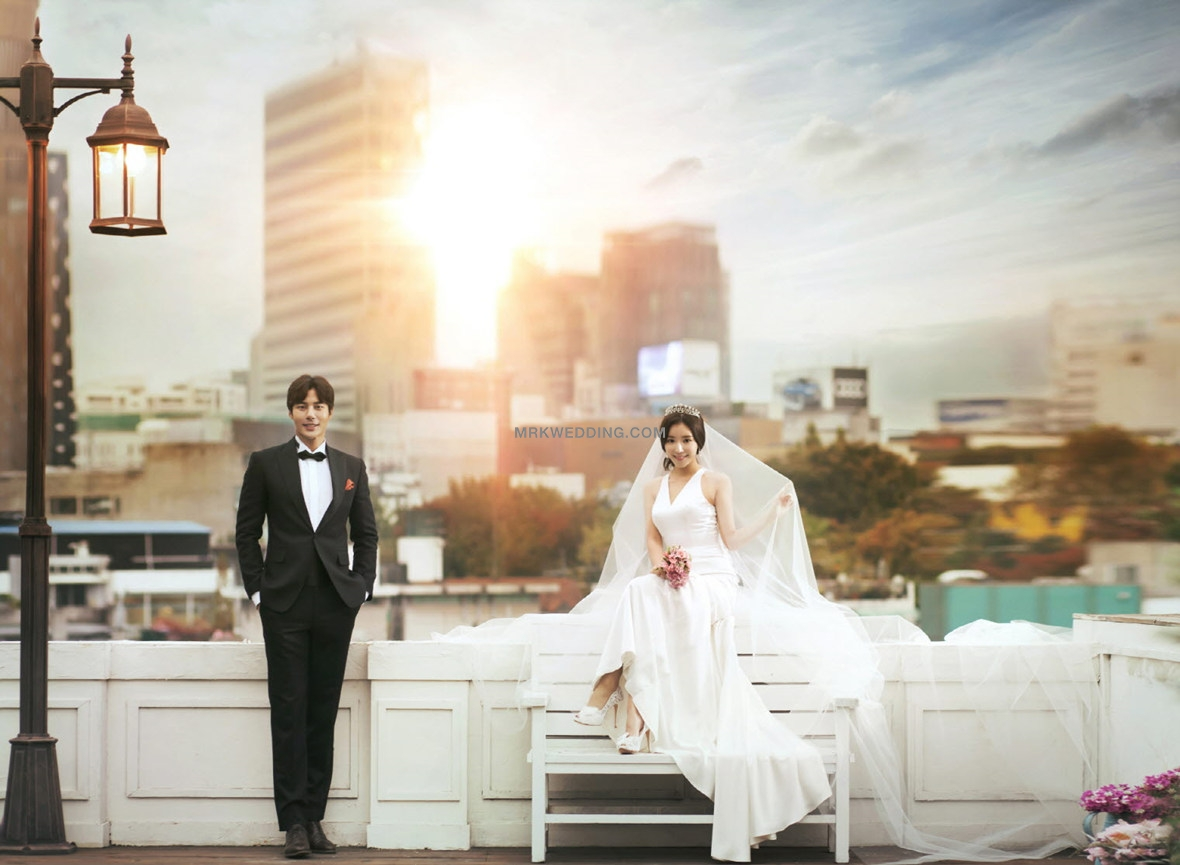 koreaprewedding (27).jpg