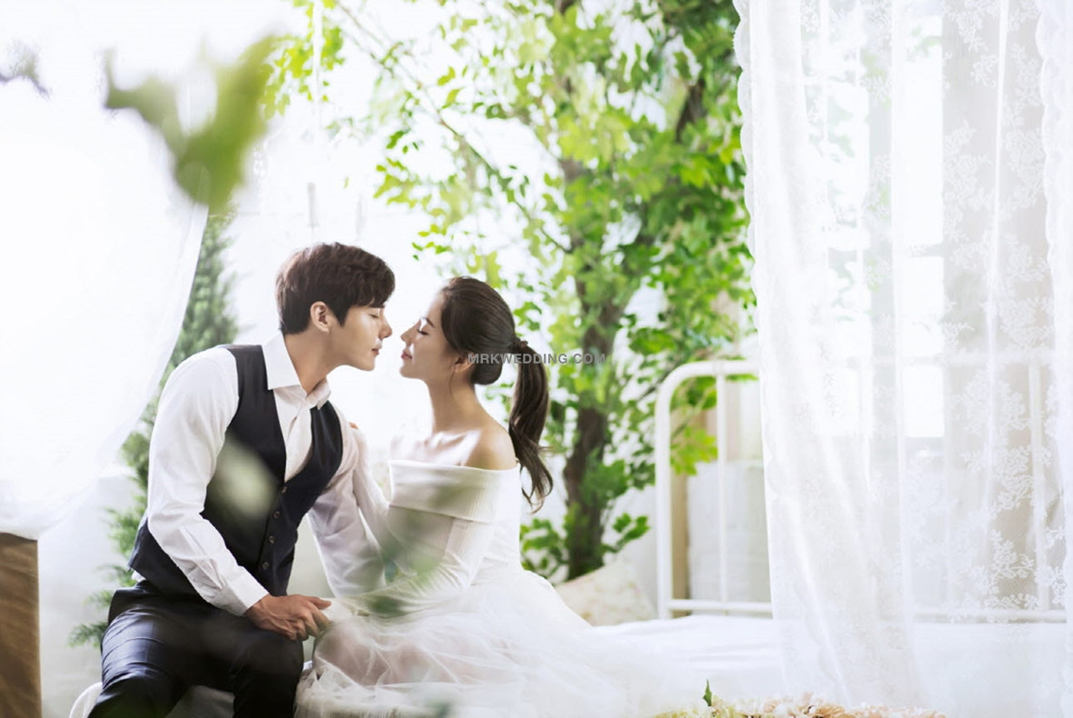 koreaprewedding (14).jpg