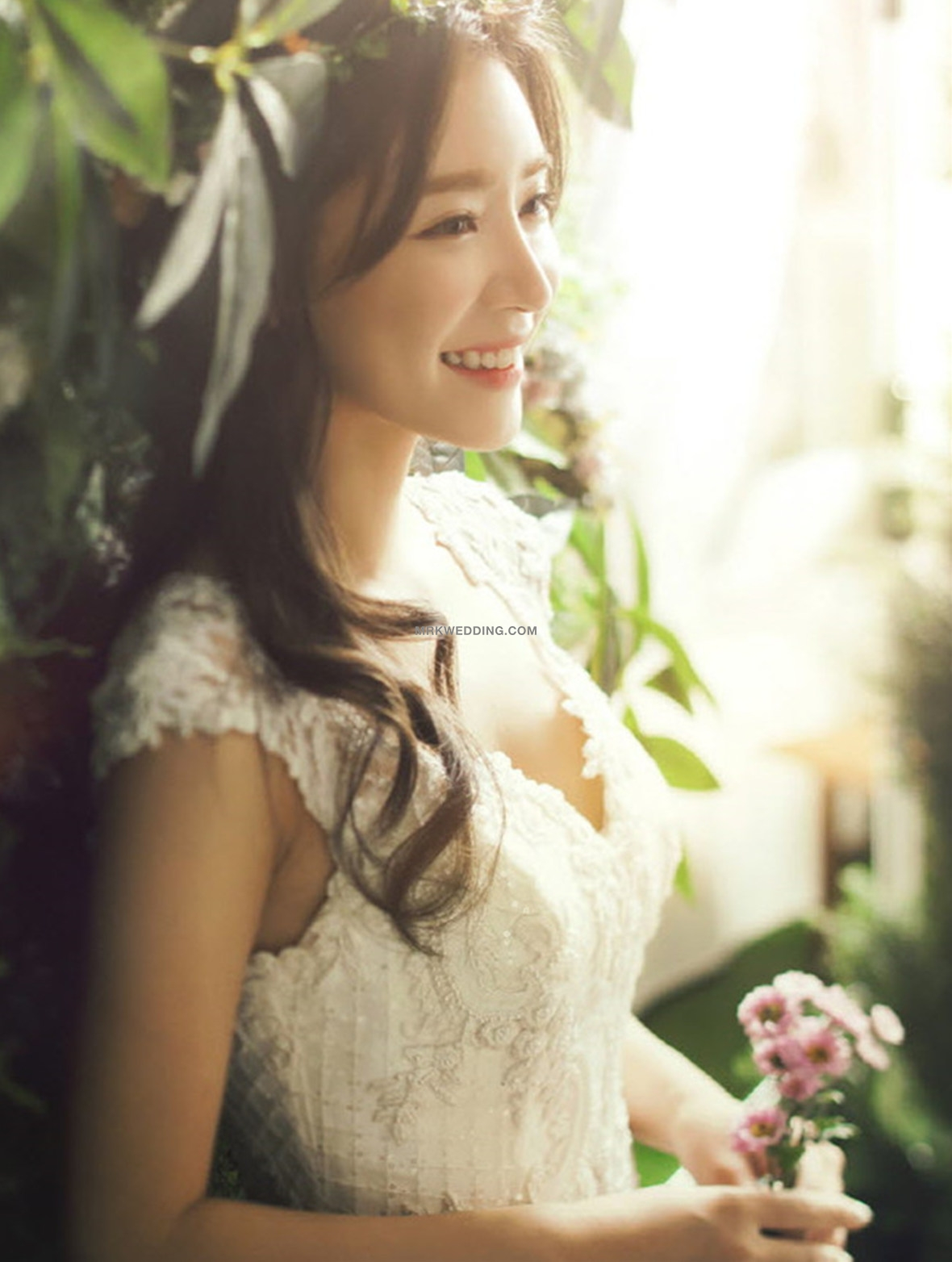 koreaprewedding (33).jpg