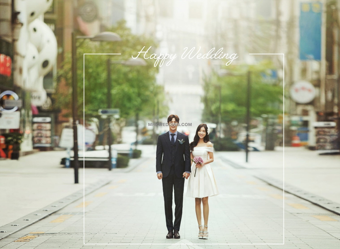 koreaprewedding (26).jpg