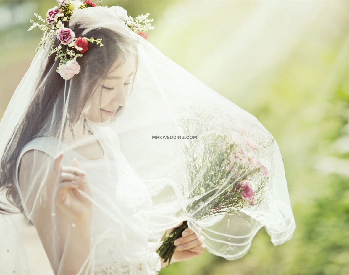 koreaprewedding (20).jpg