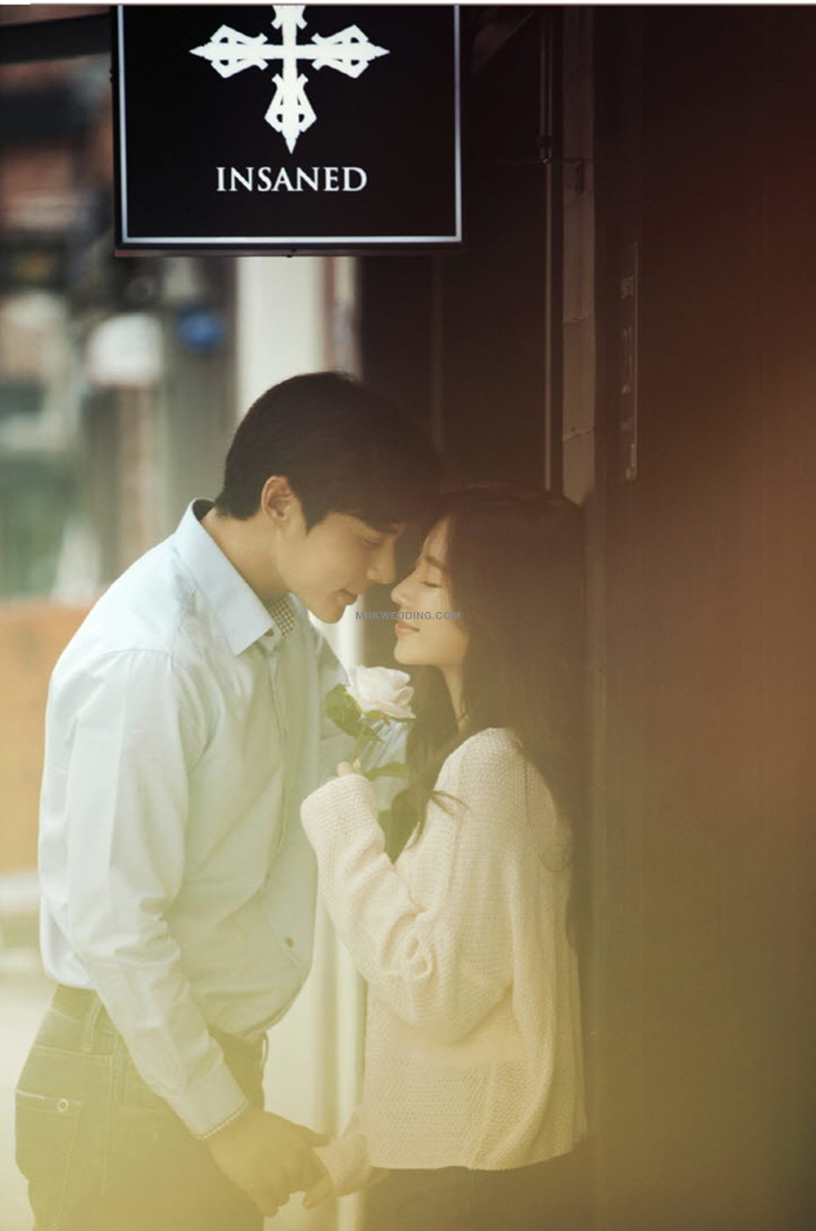 koreaprewedding (24).jpg