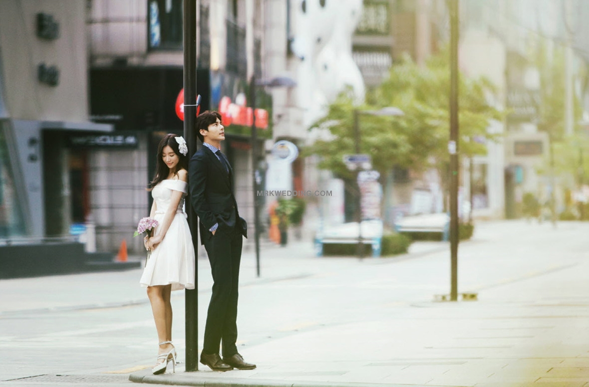 koreaprewedding (22).jpg