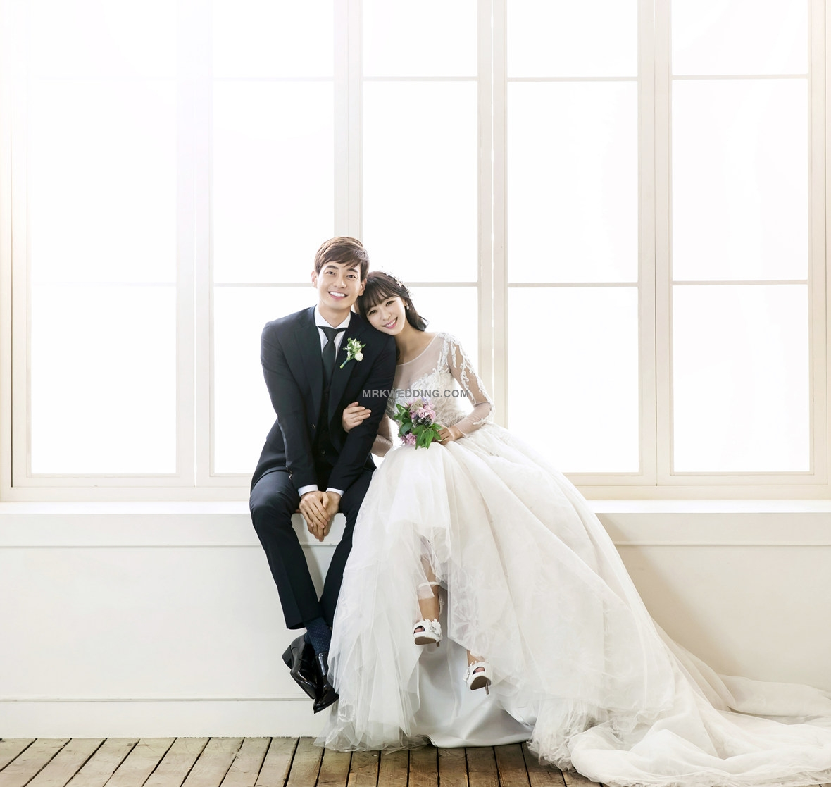 korea pre wedding (25).jpg