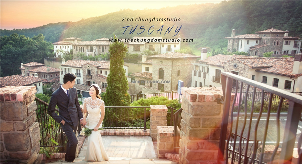 korea-outdoor-prewedding21.jpg