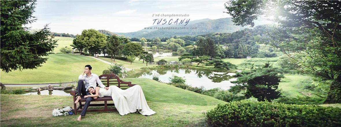 korea-outdoor-prewedding04.jpg