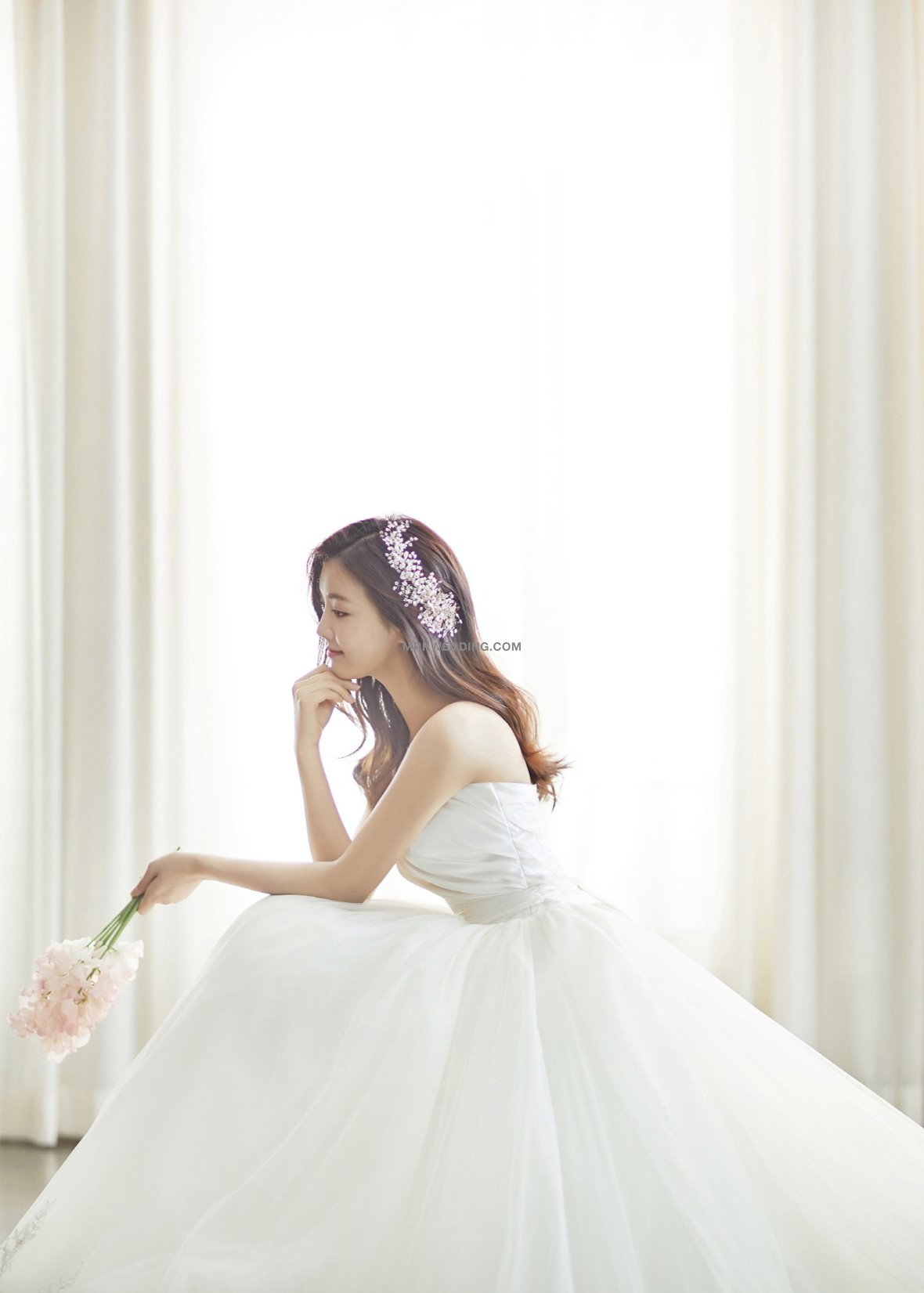 Mrk Korea Wedding (9).jpg
