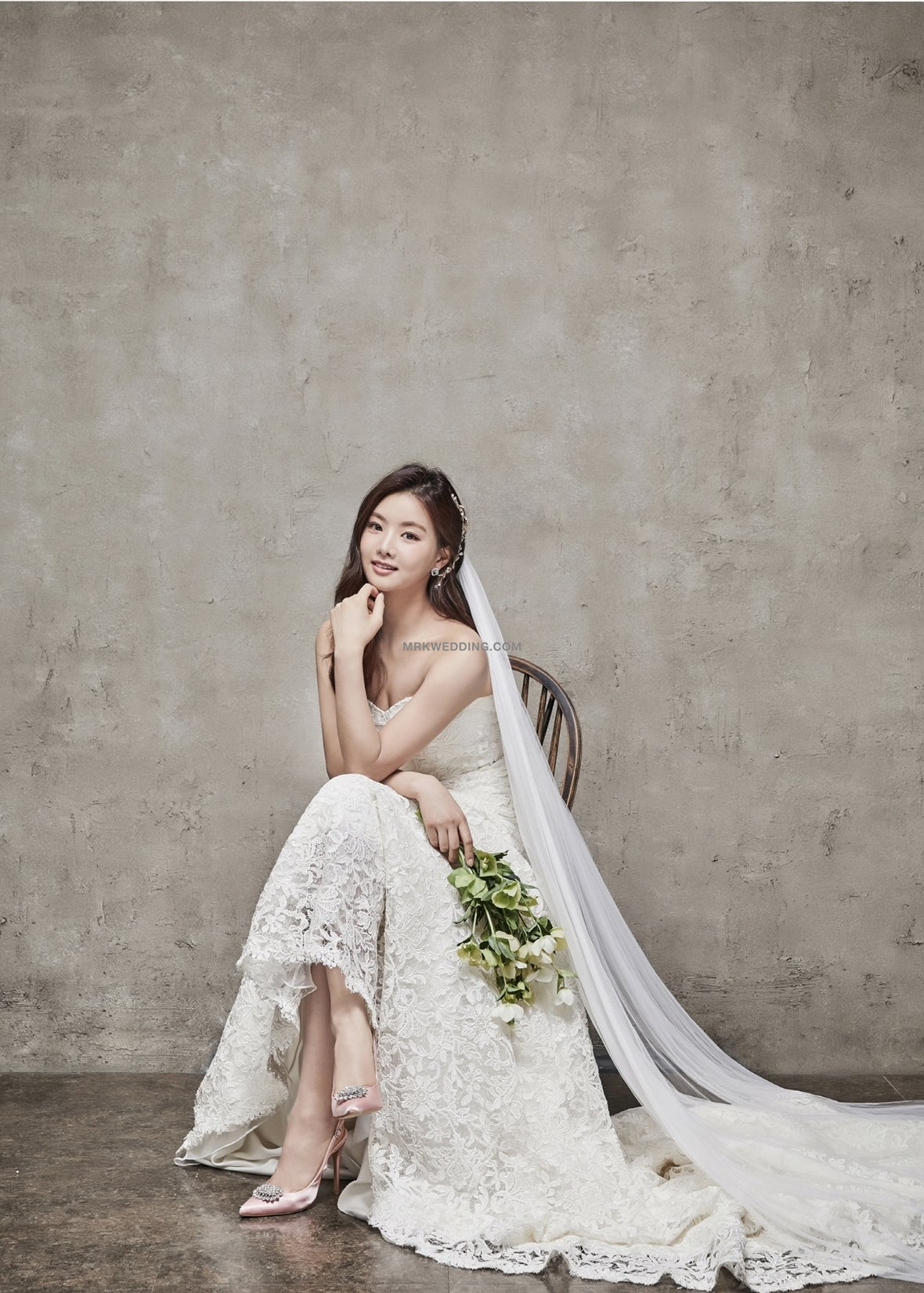 Mrk Korea Wedding (31).jpg