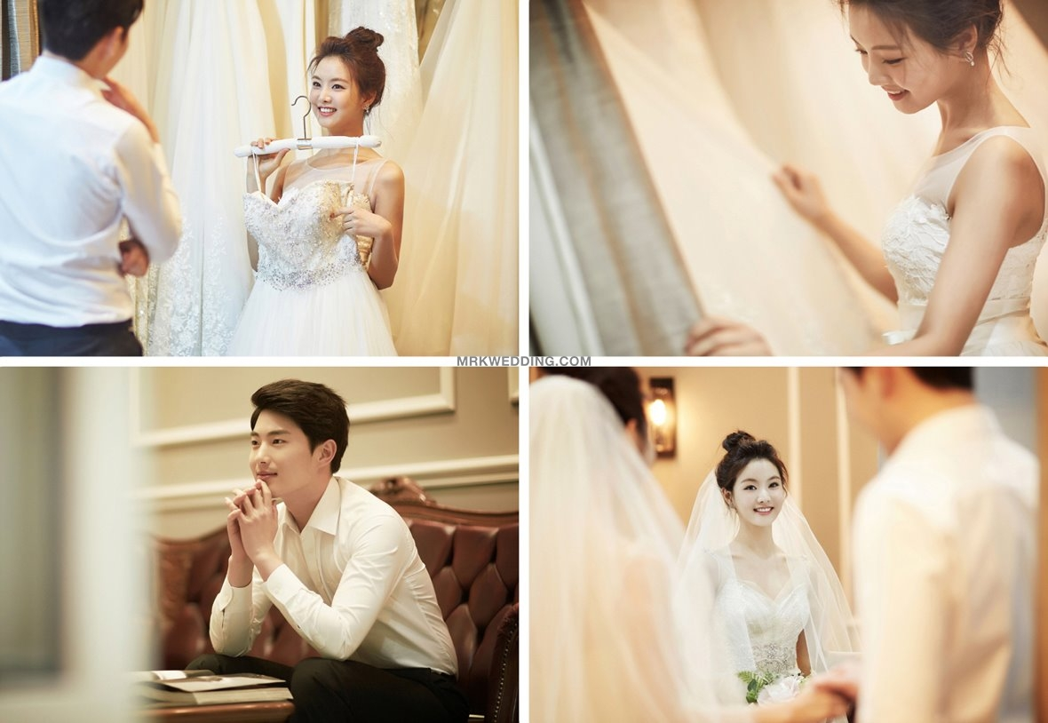 Mrk Korea Wedding (36).jpg