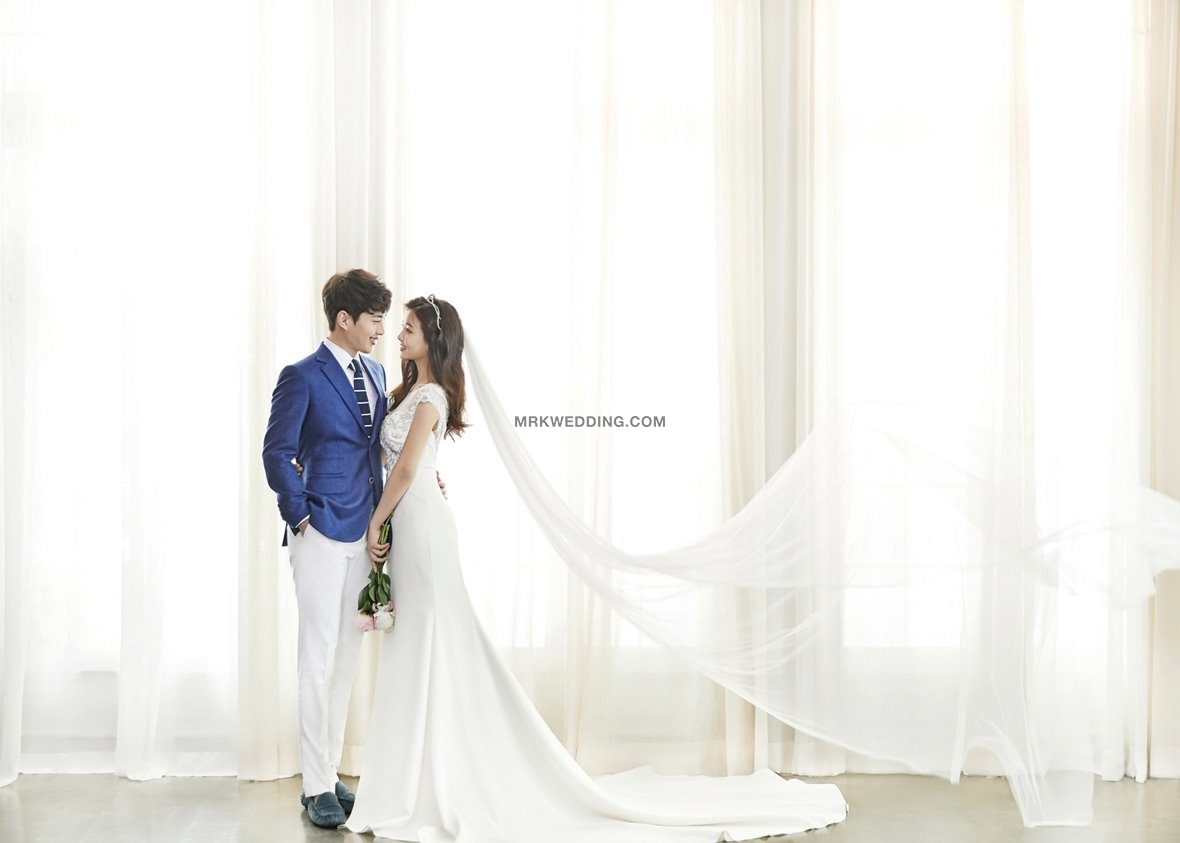 Mrk Korea Wedding (8).jpg