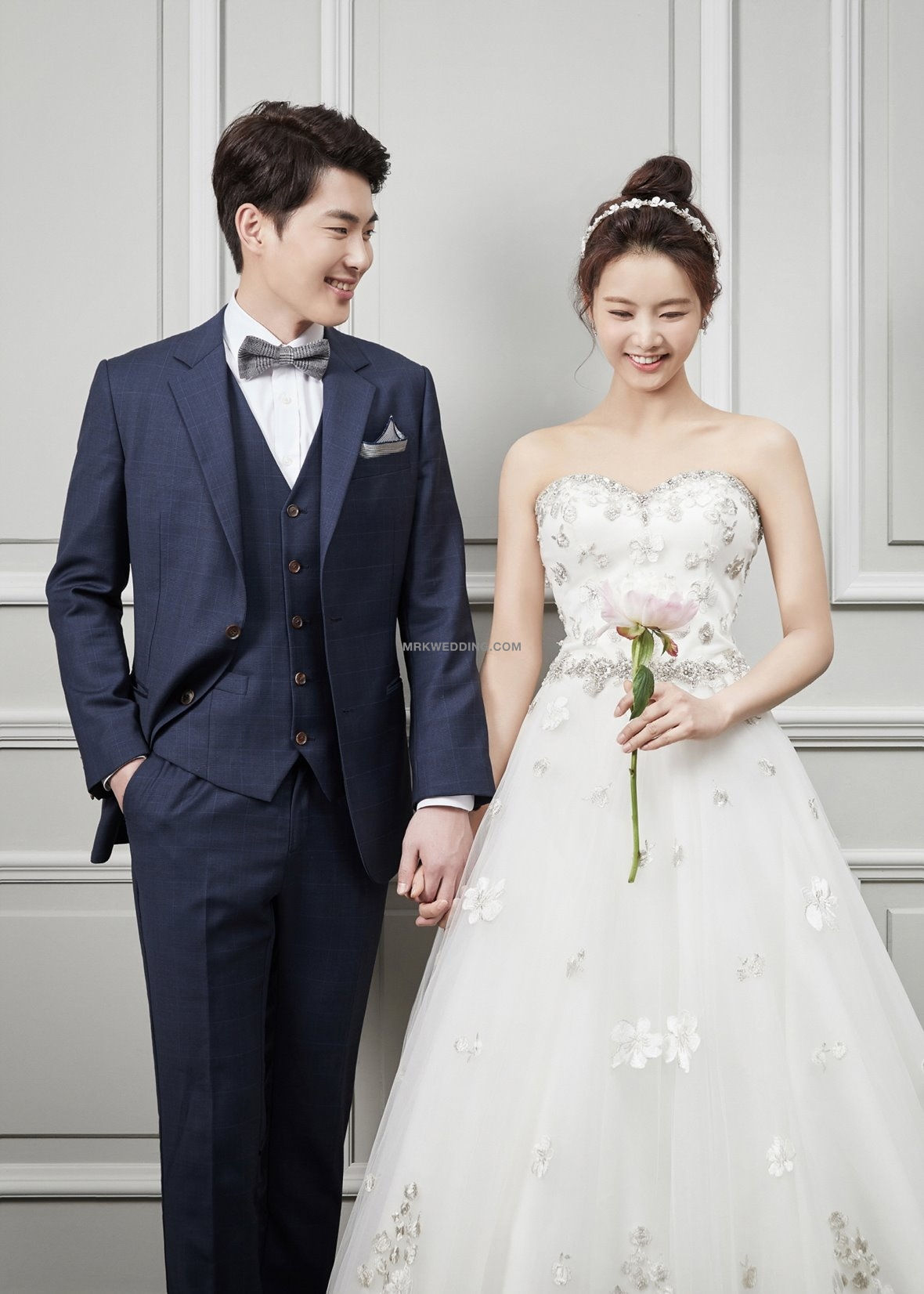 Mrk Korea Wedding (17).jpg