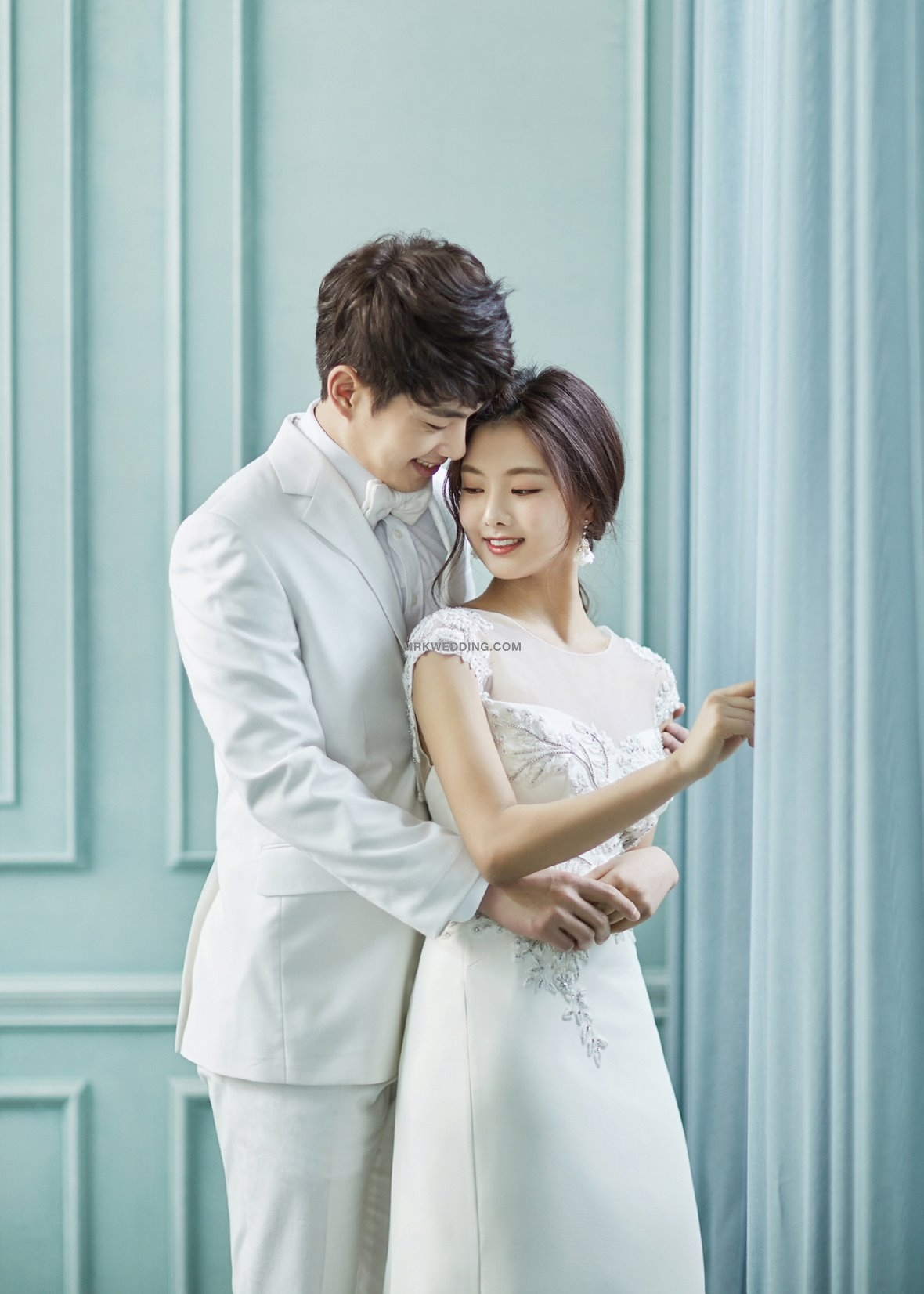 Mrk Korea Wedding (11).jpg
