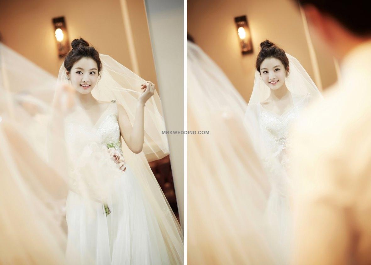 Mrk Korea Wedding (35).jpg