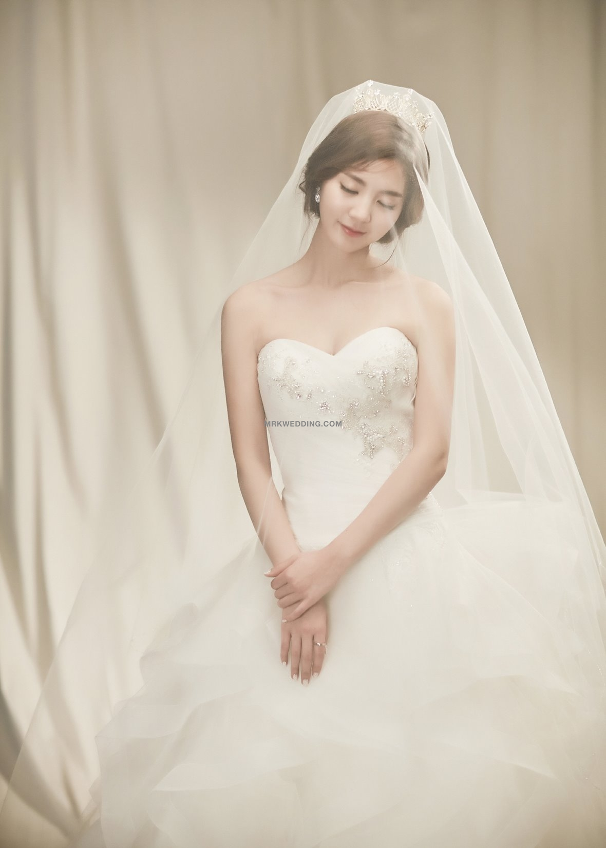 Mrk Korea Wedding (10).jpg