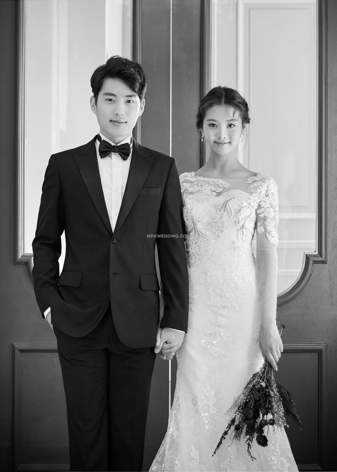 Mrk Korea Wedding (27).jpg