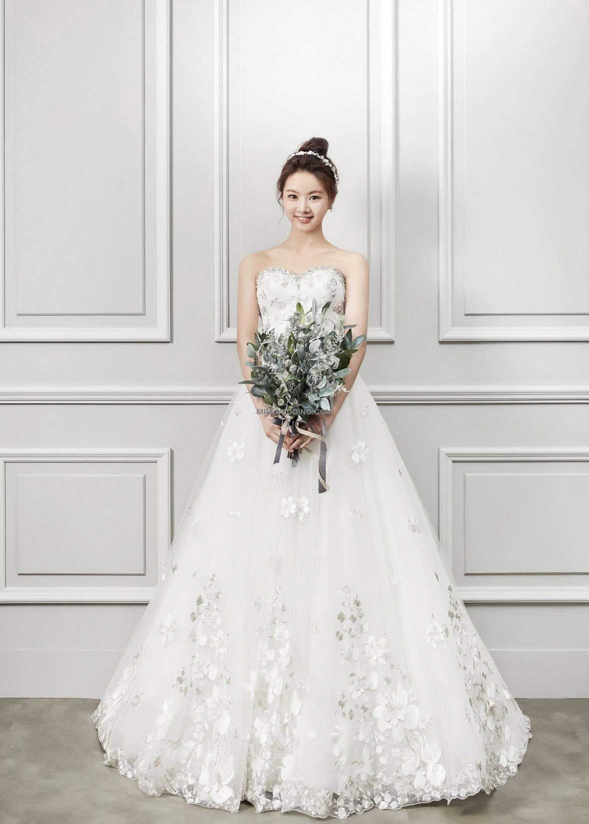 Mrk Korea Wedding (18).jpg