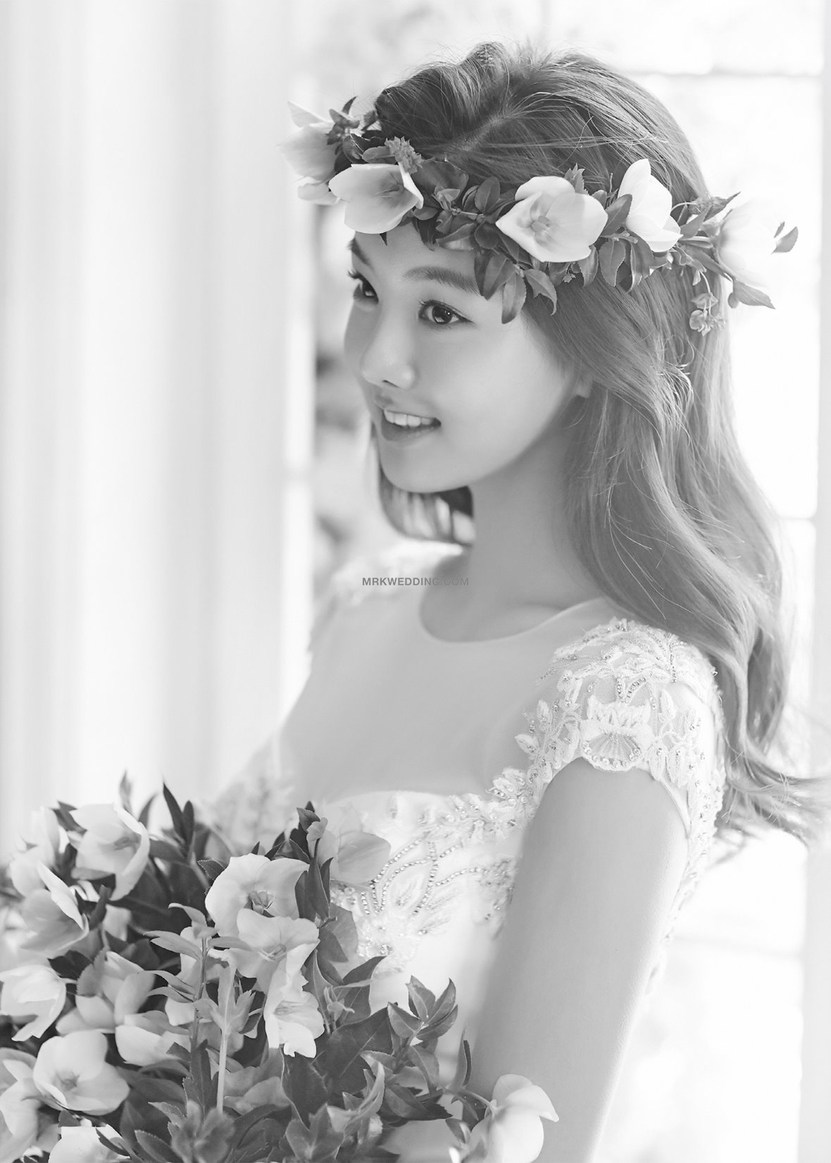 Mrk Korea Wedding (7).jpg
