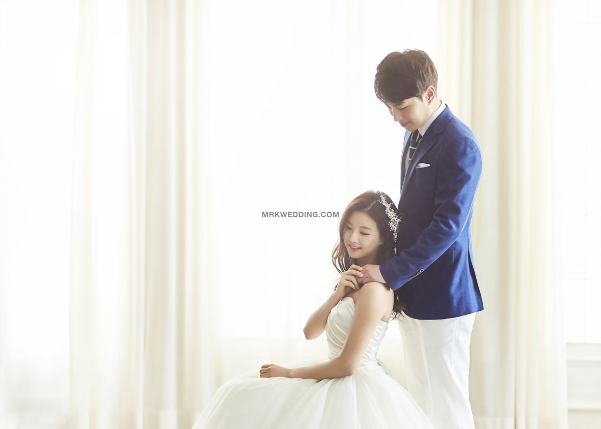 Mrk Korea Wedding (22).jpg