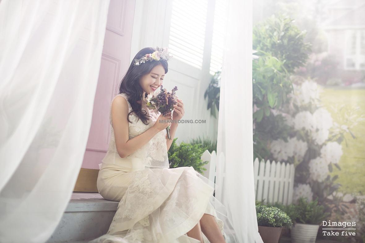 Korea pre wedding photography (25).jpg
