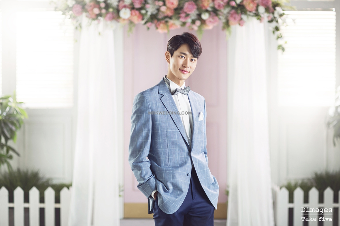 Korea pre wedding photography (12).jpg