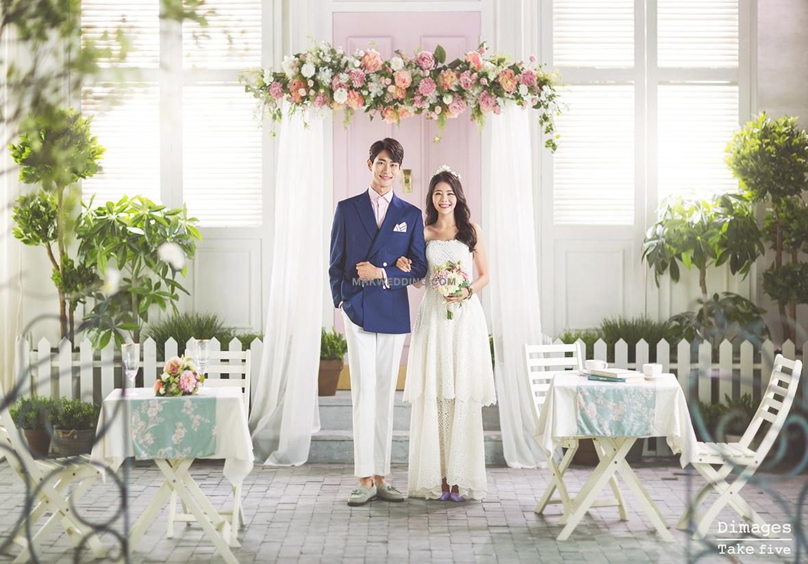 Korea pre wedding photography (4).jpg