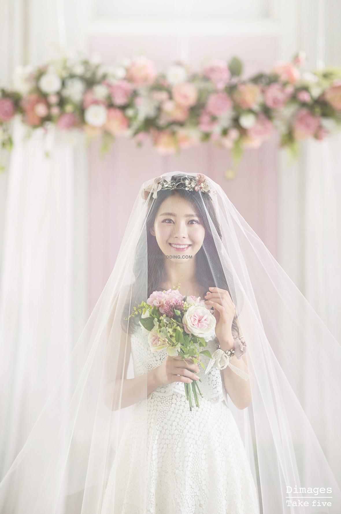 Korea pre wedding photography (5).jpg