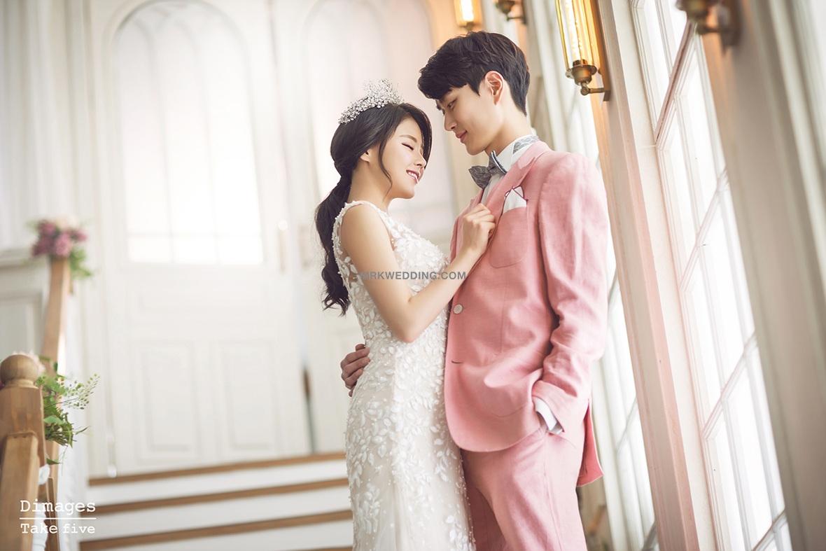 Korea pre wedding photography (14).jpg