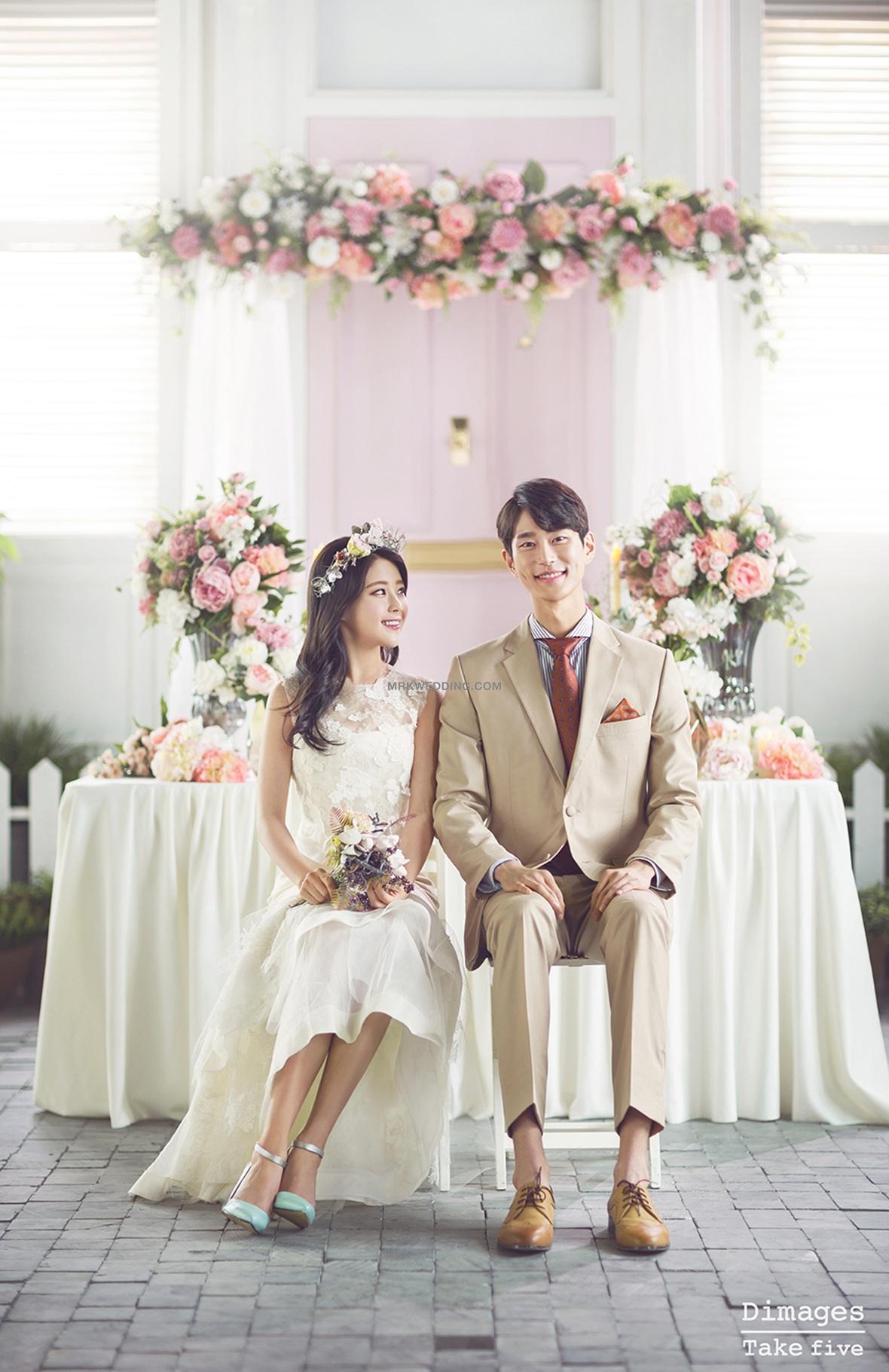 Korea pre wedding photography (21).jpg