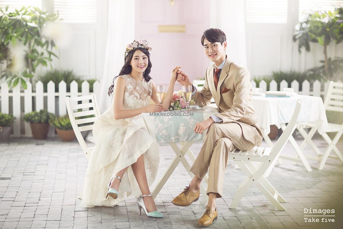 Korea pre wedding photography (23).jpg