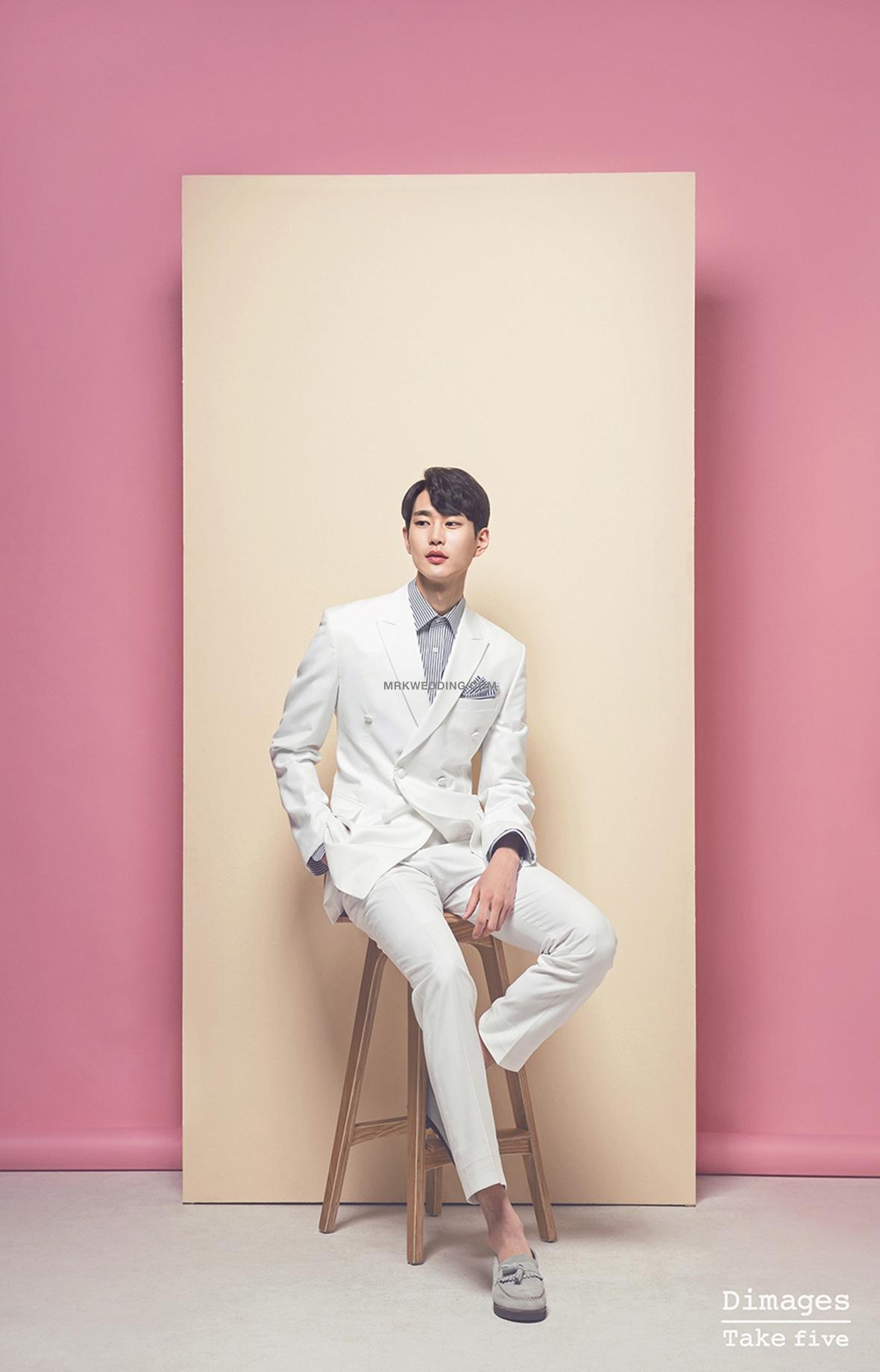 Korea pre wedding photography (31).jpg