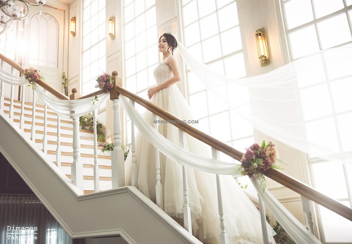 Korea pre wedding photography (2).jpg