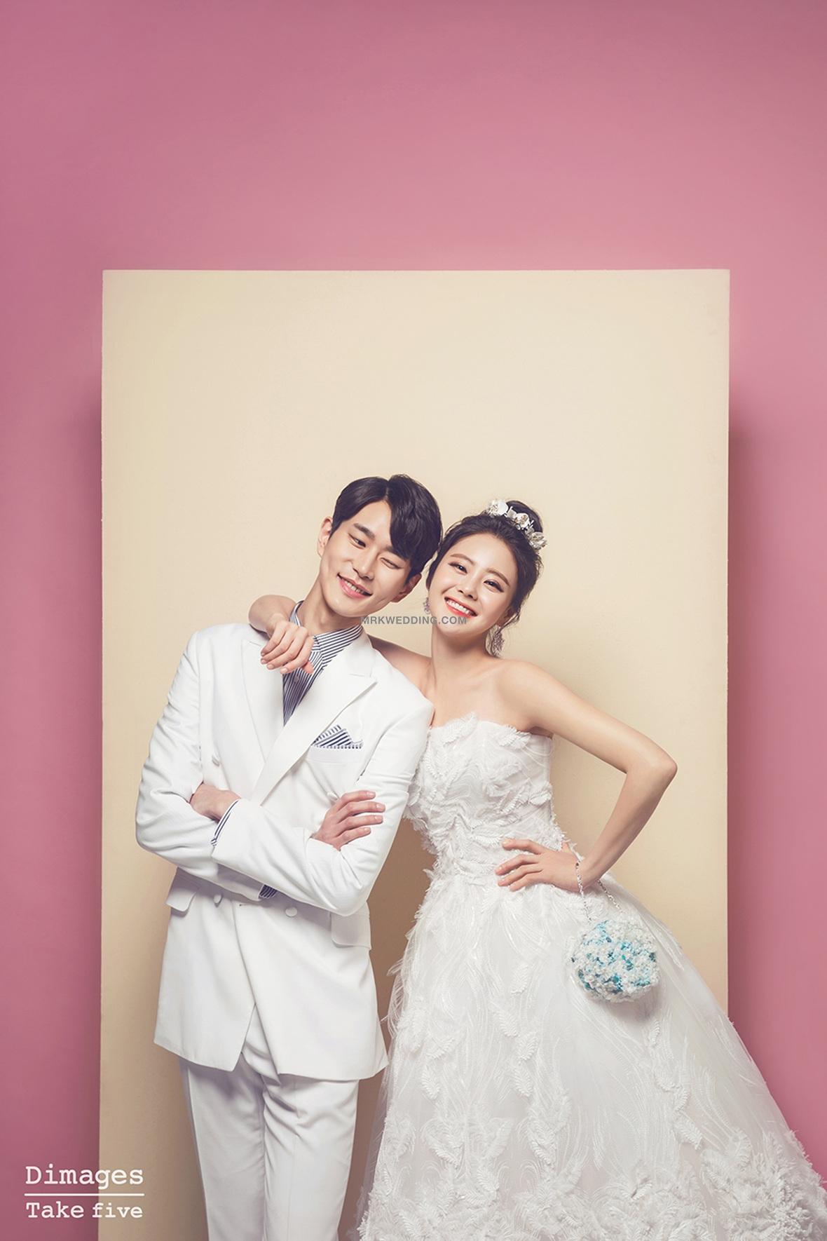 Korea pre wedding photography (33).jpg