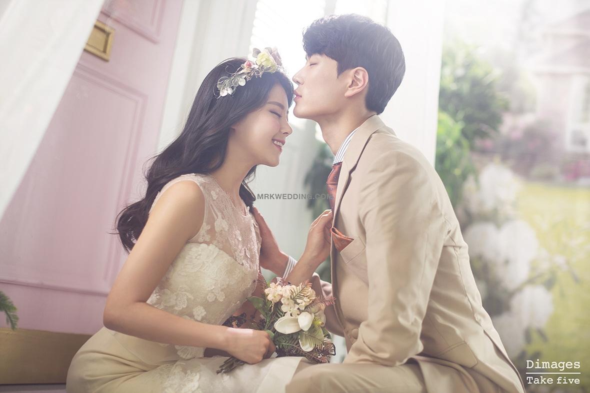 Korea pre wedding photography (24).jpg