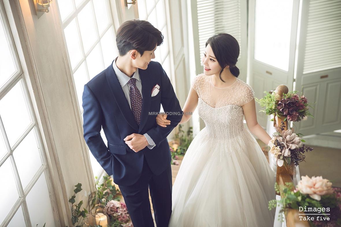 Korea pre wedding photography (27).jpg