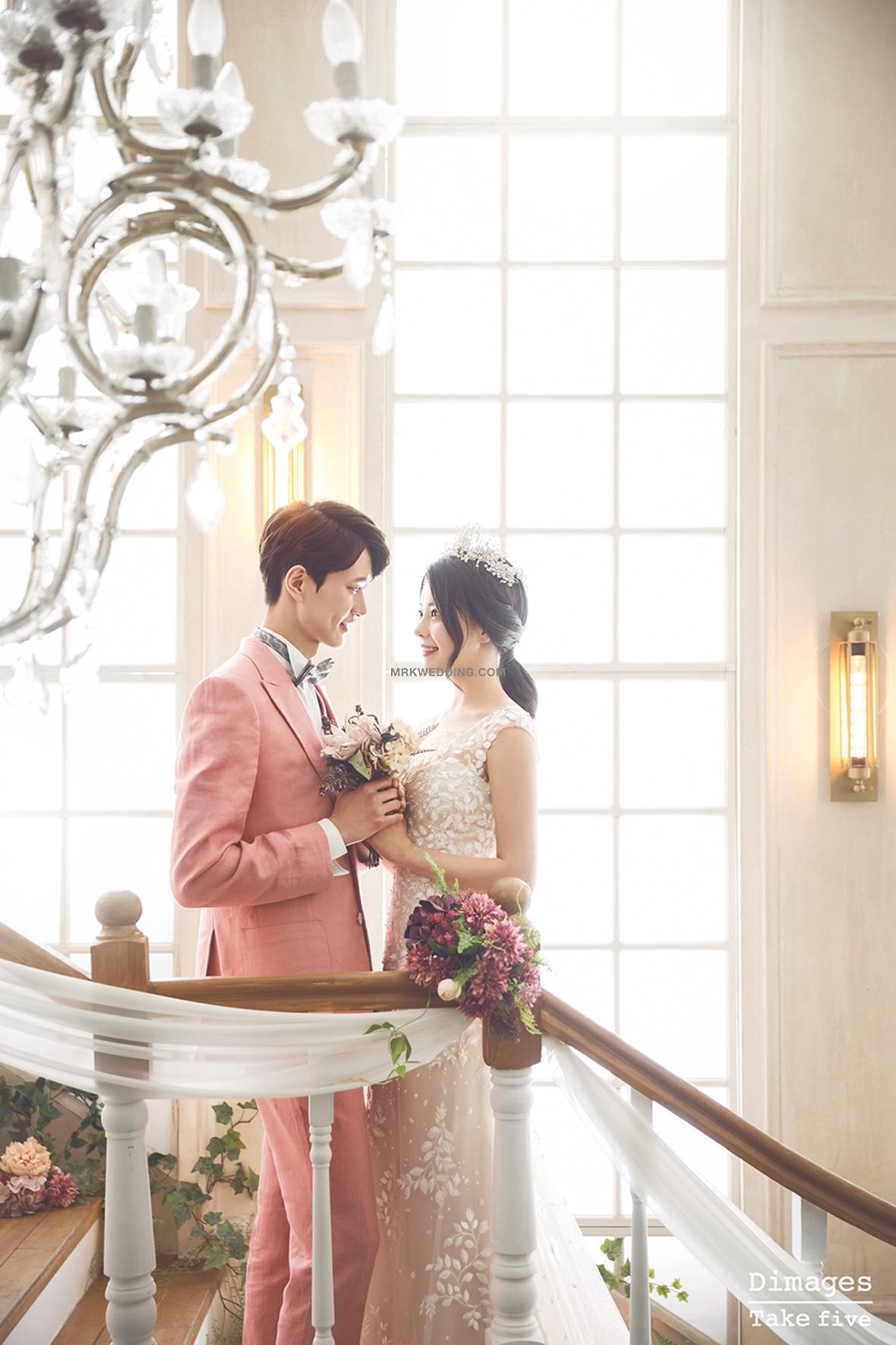 Korea pre wedding photography (29).jpg
