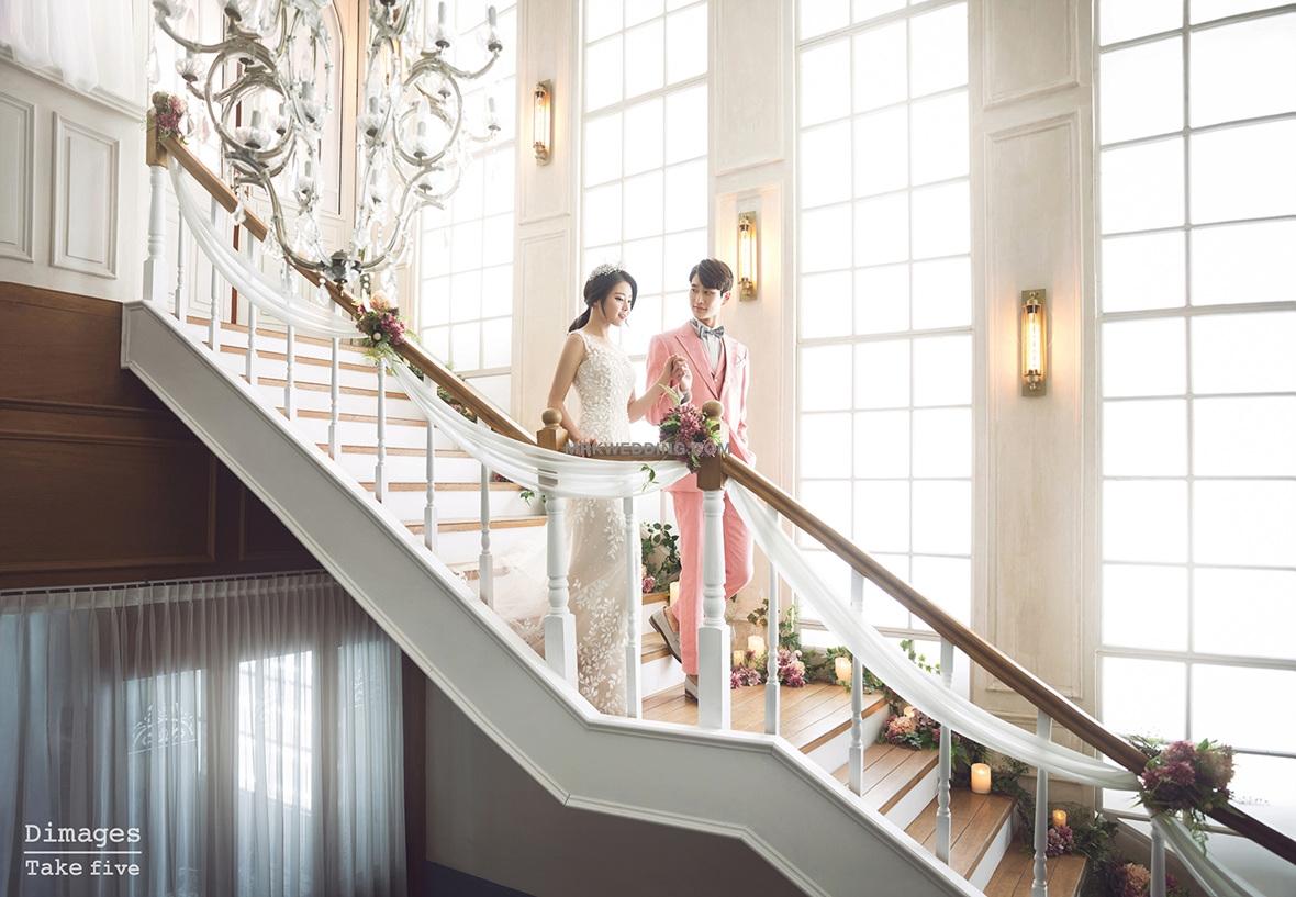 Korea pre wedding photography (16).jpg