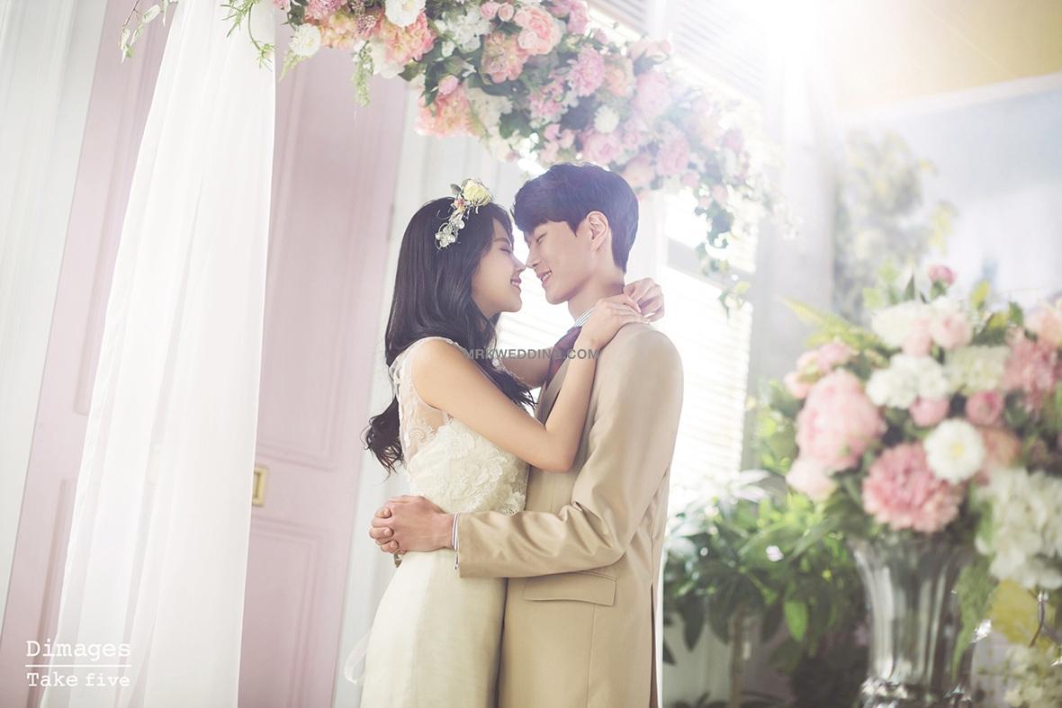 Korea pre wedding photography (22).jpg