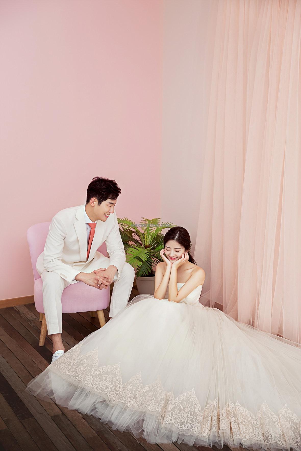 korea pre wedding (11-1).jpg