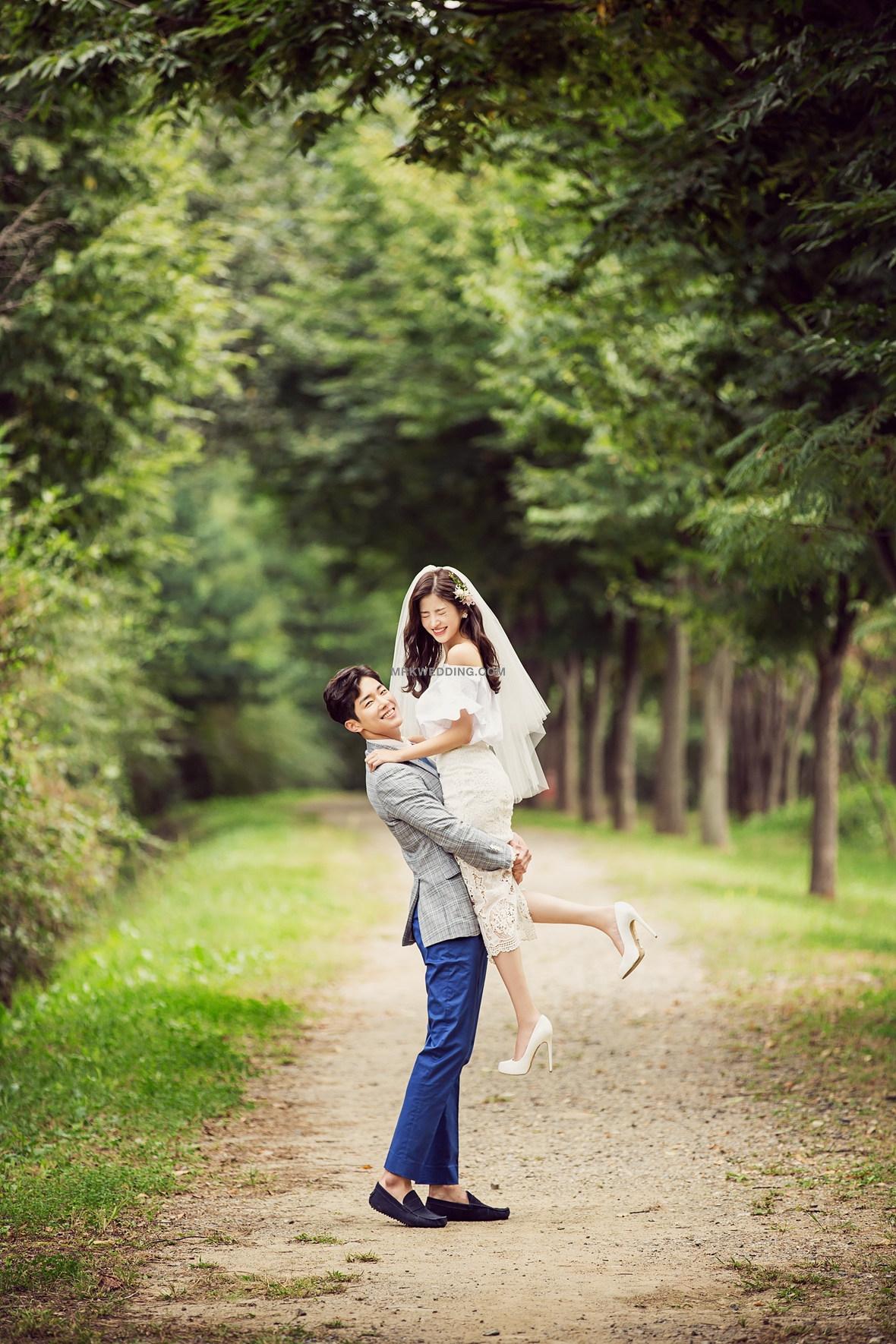 korea pre wedding (34).jpg