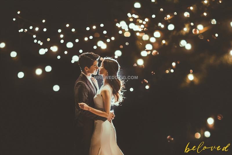 korea pre wedding (110).jpg