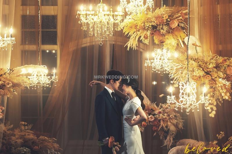korea pre wedding (111).jpg