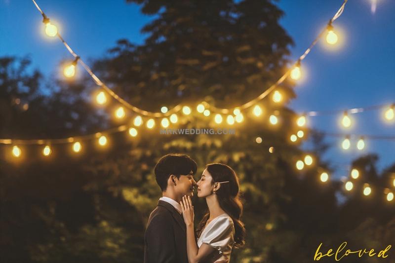 korea pre wedding (106).jpg