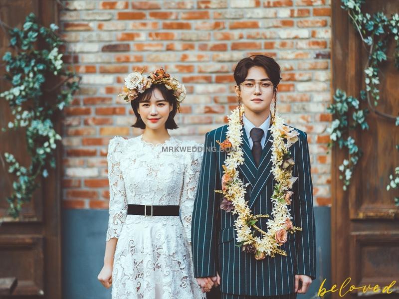 korea pre wedding (80).jpg